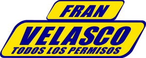 Autoescuelas Velasco