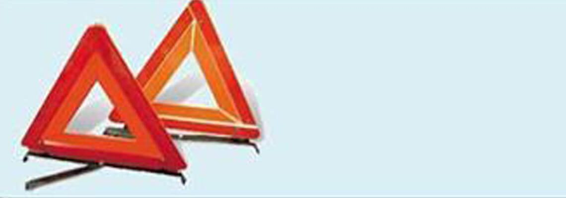 1 2 trianguclo blog velasco