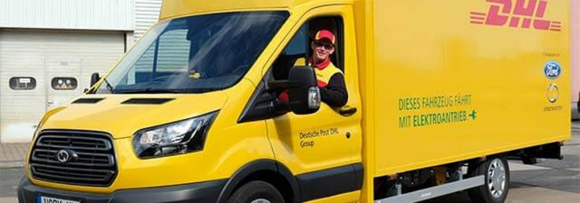 DHL-StreetScooter-WORK-XL
